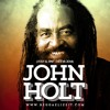 I Need A Love I Can Feel. John Holt Special