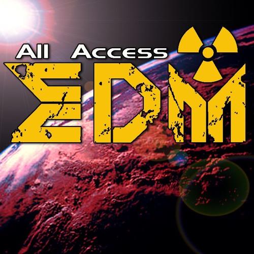All Access EDM