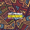 AfroPhunk (feat. SiR & Joyce Wrice)
