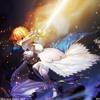 Mashiro Ayano - Ideal White (Nightcore By Ethereal X-Kun)