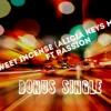 Sweet (Alicia Keys Mix)ft Passion