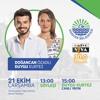 Sariyer Belediyesi - Dogancan & Duygu Soylesi mp3