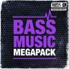 Bass Music Megapack - Demo 1