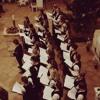 Oriana | Choir | Glory to the Father and the Son Aleksiychuk | Live