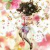 やなぎなぎ -(ユキトキ)yukitoki cover