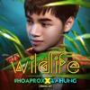 Hoaprox x Bá Hưng - WILDLIFE (Original mix)