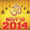 Download Aaj Braj Mein Holi Re Rasiya Mp3
