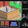 Matt Gray - Last Ninja 2 - Central Park In Game New Preview