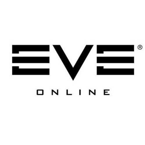 EVE Online - Parallax (2015) Release Theme