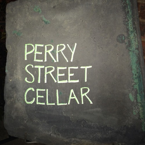 Samplesode 51: Perry Street Cellar