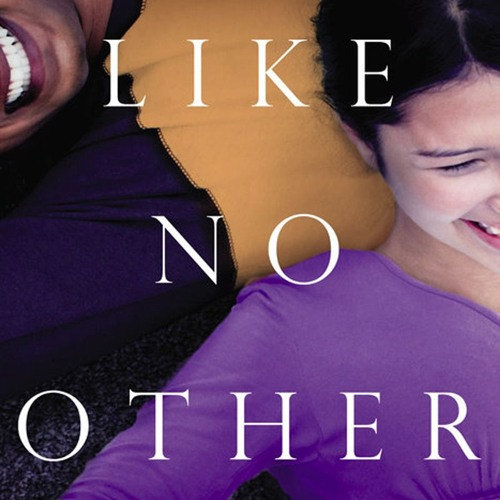 Like No Other by Una Lamarche, Read by Phoebe Strole & Leslie Odom Jr. (excerpt 2)