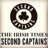 Irish Rugby wake, poaching Joe, Scots misery, Billy Walsh gone