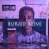 Logic - Buried Alive (Cxsmic Remix)