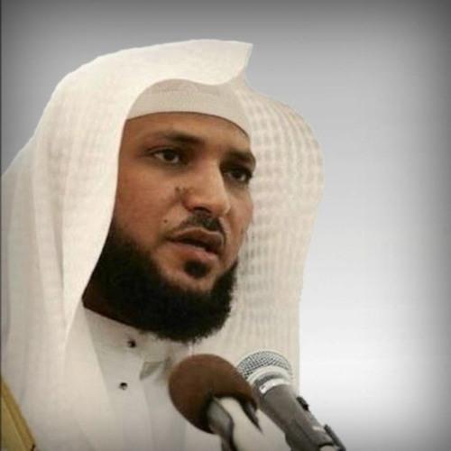 Пятничная проповедь Махгира Аль-Муайкли (перевод)