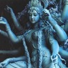 Durga Devi Stuti