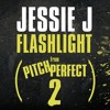 Flashlight By Jessie J (Pitch Perfect 2) - FM Reset Cover