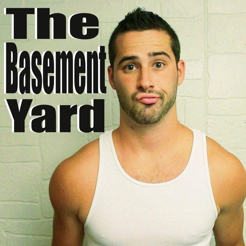 Joey Gatto Is In The Basement