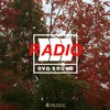 OVO SOUND RADIO EPISODE 8 - Nineteen85 Mix - (Dirty)