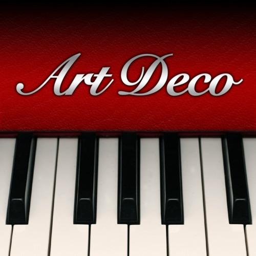 Art Deco Piano For SampleTank 3 - Classical