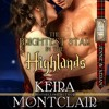 The Brightest Star in the Highlands by Keira Montclair, Narrated by  Paul Woodson