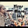Dhyo Haw - Virus Masa Lalu