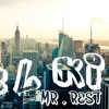 Mr. Rest - Belki