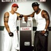 Till I collapse Remix - Eminem ft 50 cent