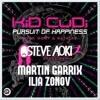 Kid Cudi feat. MGMT Ratatat - Pursuit of Happiness Martin Garrix  Error 404 Vs Fresh(Created Ilia)