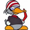 Duck Adventure Part 1