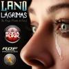 MC Lano - Lágrimas (Produção Deco BH) Lançamento Roda de Funk