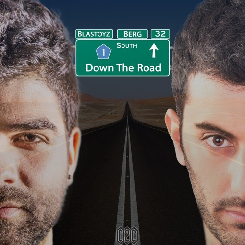 Berg & Blastoyz - Down The Road FREE DOWNLOAD