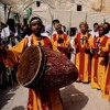Ethiopian Wedding Song Part 1