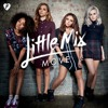 Love Me Like You - Little Mix (Cover)