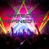 Perfection (Refined Mix) Connor Cruise VS Twoloud & Qulinez