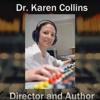 Designing Music NOW Podcast - Episode 2 - Beep Week Featuring Karen Collins