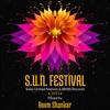 S.U.N. Festival 2015 - Boom Shankar Dj Set [BMSS Records 2015] [Free Download]