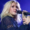 Ellie Goulding Explains Why She's Nervous to Release 'Delirium' Album