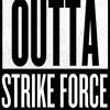 Strike Force AF3 15 16