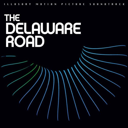 Howlround - Cradle Cheat (taken from 'The Delaware Road' - OUT NOW)