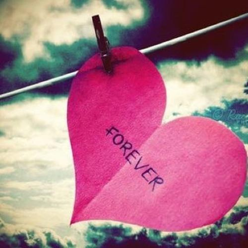 Forever Love 2 Feat. Tone Jonez- Lease at ToneJonez.com