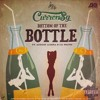 Curren$y - Bottom of the Bottle (Feat. August Alsina & Lil' Wayne)
