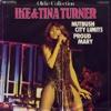 Ike  Tina Turner   Proud Mary