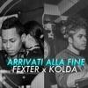 Arrivati Alla Fine (Feat. DJ Fexter)