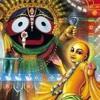 Jaya Jaya Jagannath Nityanandi Dasi 01 2015 Bengali Bhajan Nitai1733 Mp3