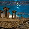 Arthur Sense - Entity of Underground #050: Palmyra [October 2015] on Insomniafm.com