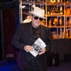 Elvis Costello Talks About SNL - The Howard Stern Show