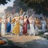 Thakur Vaishnava Gana Kore Ei Nityanandi Dasi 01 2015 Bhakta Tattva Bengali Bhajan Nitai1753