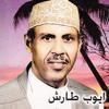 Yemen's national anthem, but for how much longer?