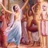 Jaya Jaya Nityananda Rohini Kumar Nityanandi Dasi 01 2015 Nitai Bengali Bhajan Nitai1734