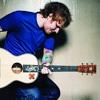 Ed Sheeran - Photograph (Jaydean Ackins)